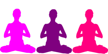 yoga-304635_640